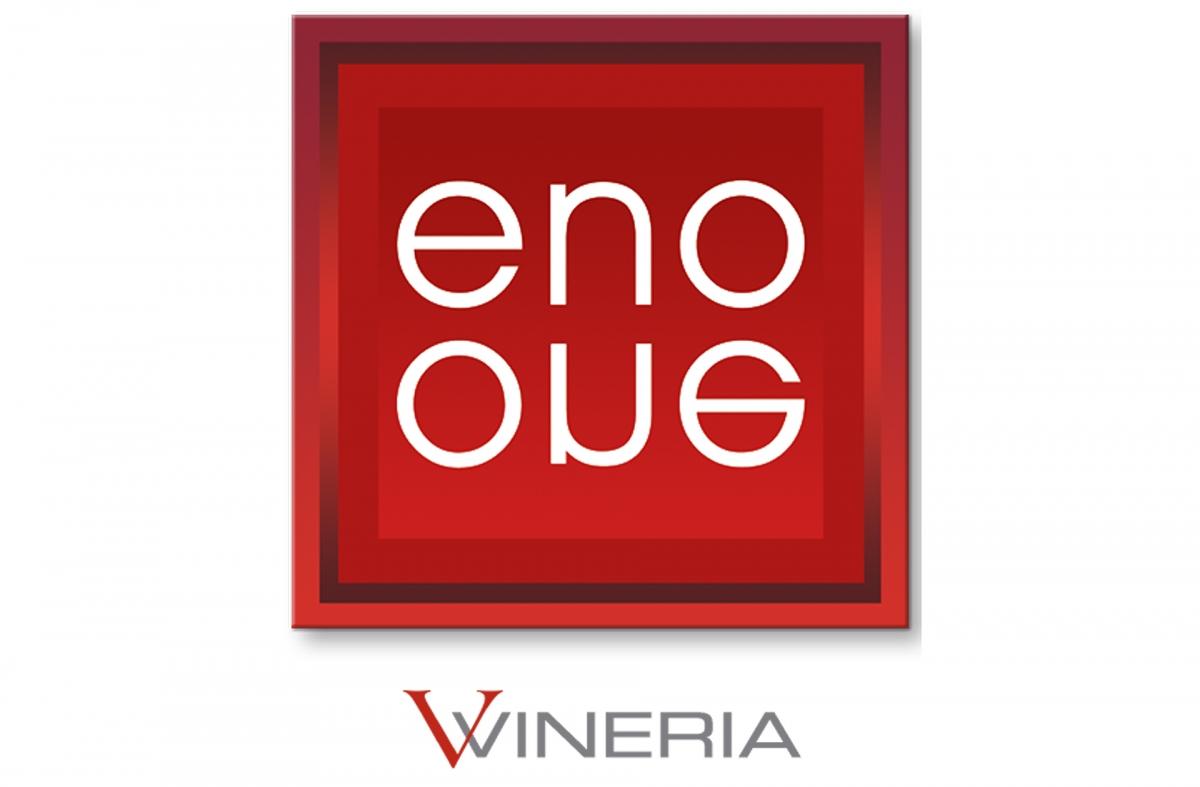 logo eno one