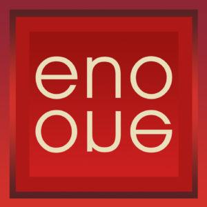 ENO-ONE-web-e1468681731464